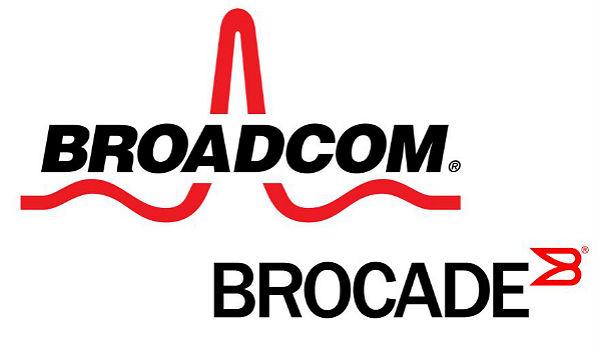 Biggest M&A of Nov.-Dec. 2016: Broadcom-Brocade