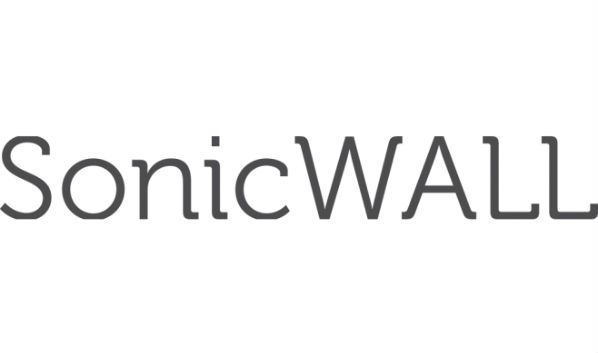 Channel Program Changes: SonicWALL