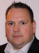 K2 Software's Tom Evans