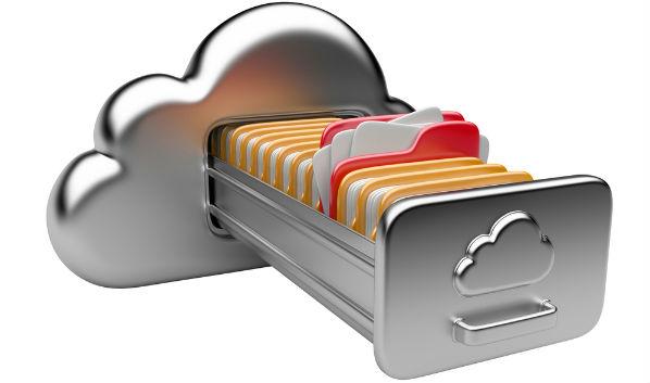 New Services Roundup: Nimble Storage