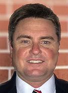 CNSG's Dave Hopper