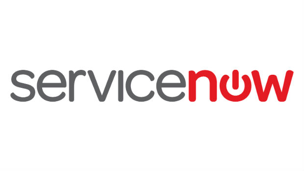ServiceNow: Partners Play Big Role in Lofty Annual Revenue