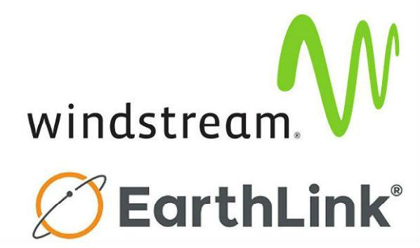 Biggest M&A of Nov.-Dec. 2016: Windstream-EarthLink