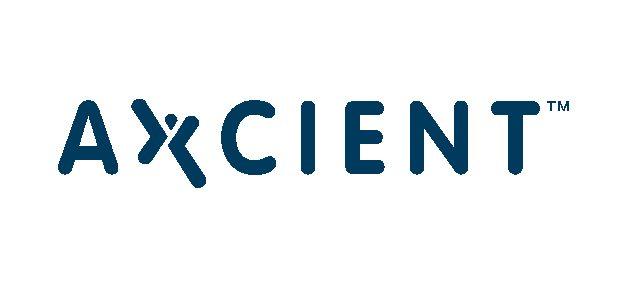 Axcient-logo