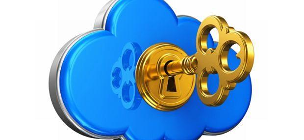 Cloud security 2