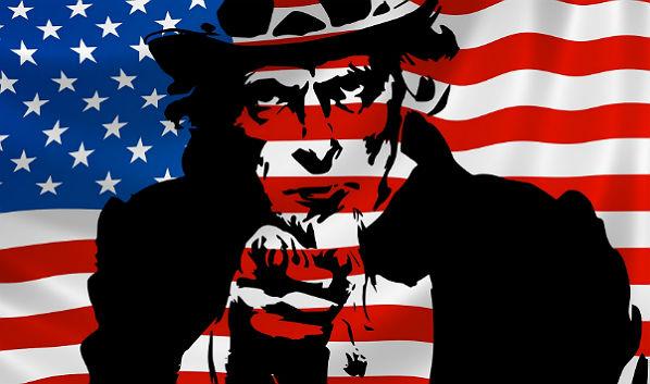 #6: U.S. ISPs Have U.S. NOCs