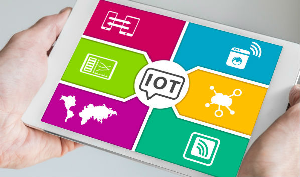 2016 Rewind: Internet of Things Recalibrating