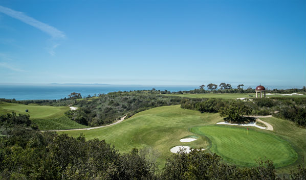 PlanetOne Tech Tour: Resort at Pelican Hill