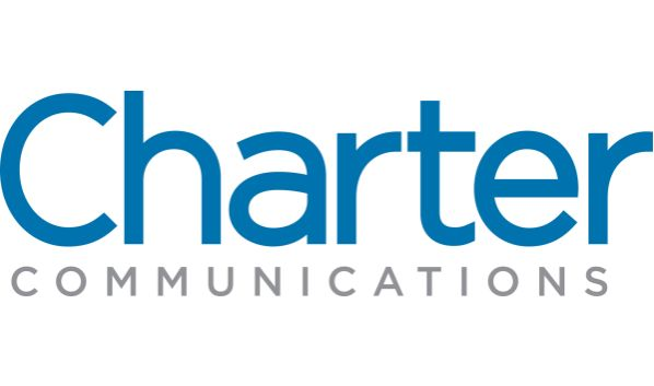 ACSI's ISP Rankings: #9 (tie) — Charter Communications
