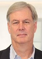 NTT America's Rob Westervelt