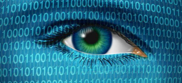 Internet-Data-Privacy