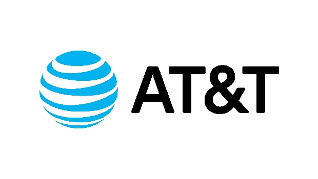 With droves of customers abandoning legacy phone service in favor of such alternatives as mobile and voice over IP, maintaining a traditional network is expensive, AT&T has told the FCC.
