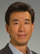 VeloCloud's Steve Woo