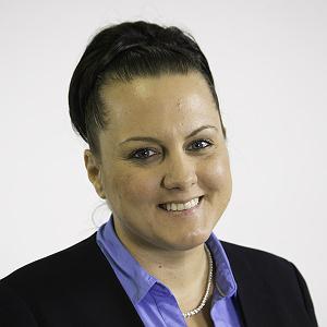 Michelle Accardi