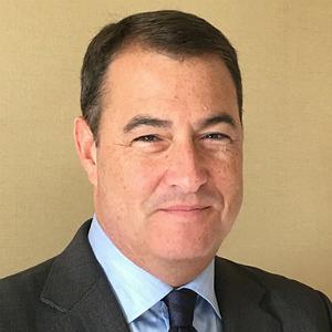 Ken Bisnoff
