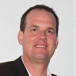 Vince Bradley