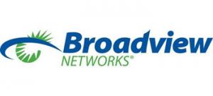 Broadview Networks logo