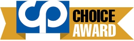Channel Partners Choice Award
