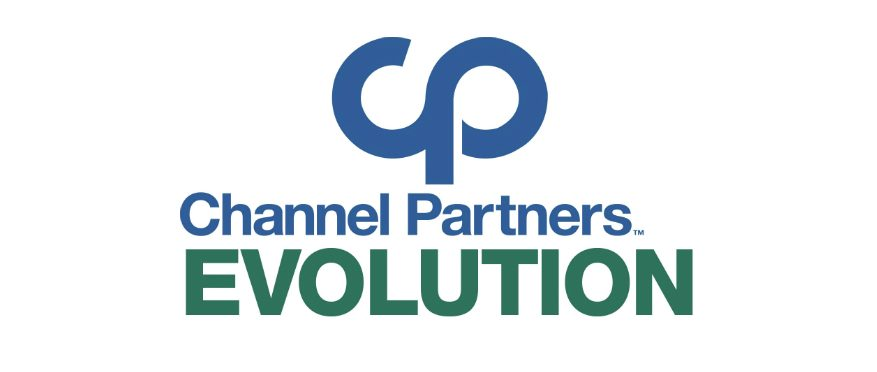 CP Evolution logo vertical 2017