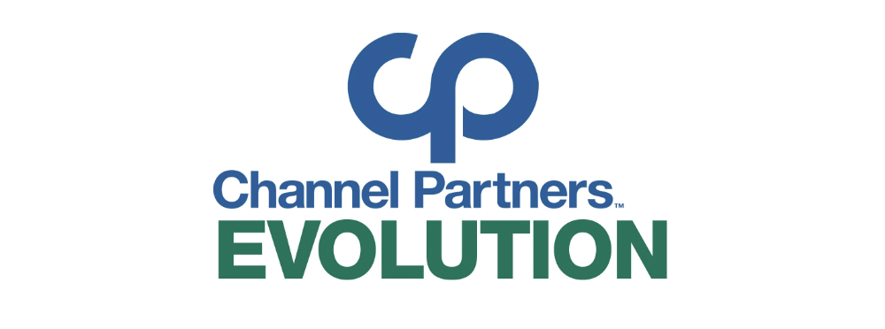 CP Evolution logo vertical 2017