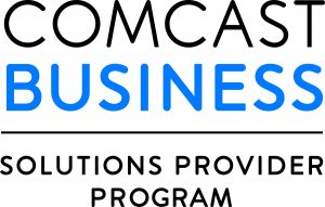 Comcast Business Solutions Provider Program