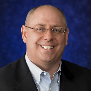 Jim Delis