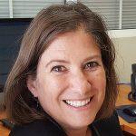WTG's Julie Dzubay