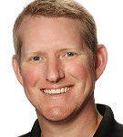 M-Files' Scott Erickson