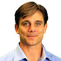 Michael Goodenough
