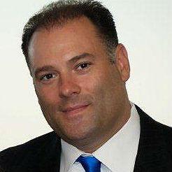 David Graffia