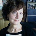 Channel Partners' Lynn Haber