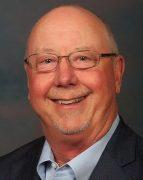 Verizon's Bill Hooper