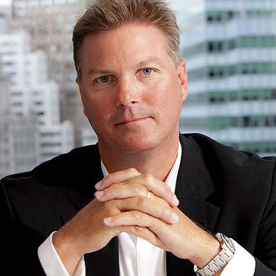 Kirk L. Horton