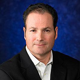 Greg Iuzzolino