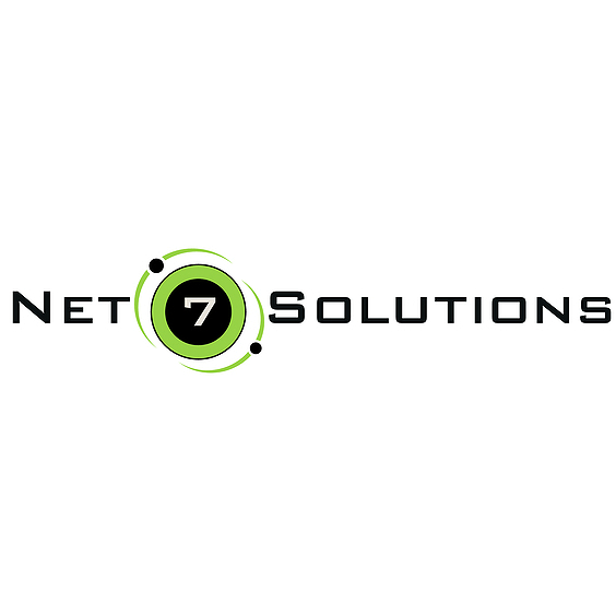 Net7 Solutions