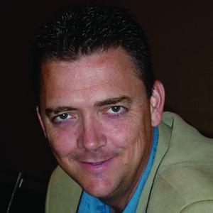Andrew Pryfogle