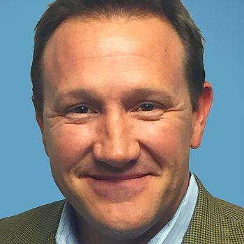 Brent Reeves
