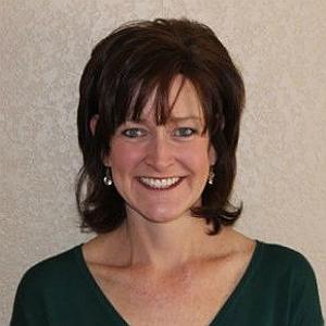 Cathy Rieb