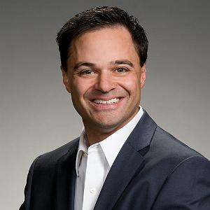 Dave Sroka