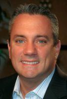 Sophos' Scott Barlow