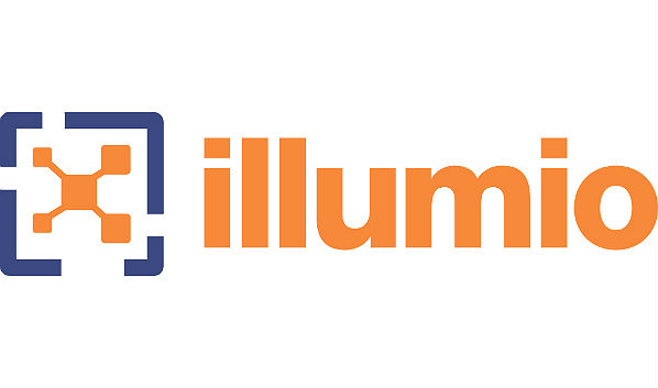 10 Hot Startups: Illumio