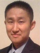SolarWinds' Joseph Kim