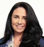 Alcatel-Lucent Enterprise's Lisa Simpson
