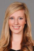 RapidScale's Stefanie Ryan