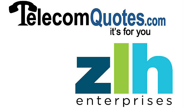 Channel Partners 360° Award Winners: TelecomQuotes, ZLH Enterprises