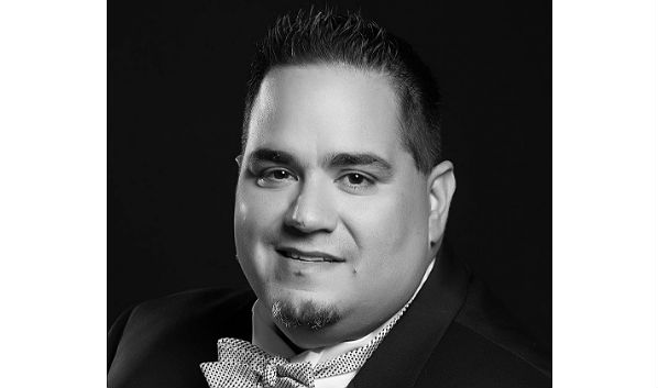 Channel People on the Move: Liquid Web's Chris Lema