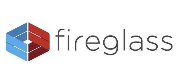 Fireglass-logo
