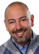 Intermedia's Eric Martorano