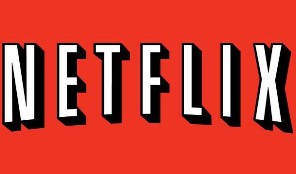 Charter-TWC Merger: Netflix Weighs In