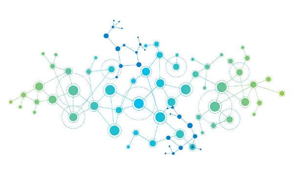 Channel Program Changes: Infinera